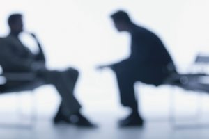 INTERVIEWER TIPS FOR THE INTERVIEWER