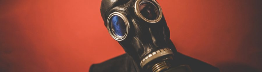 Do you have a manager who bullies, threatens and shouts? You have a toxic leader. What makes a Toxic Leader tick?